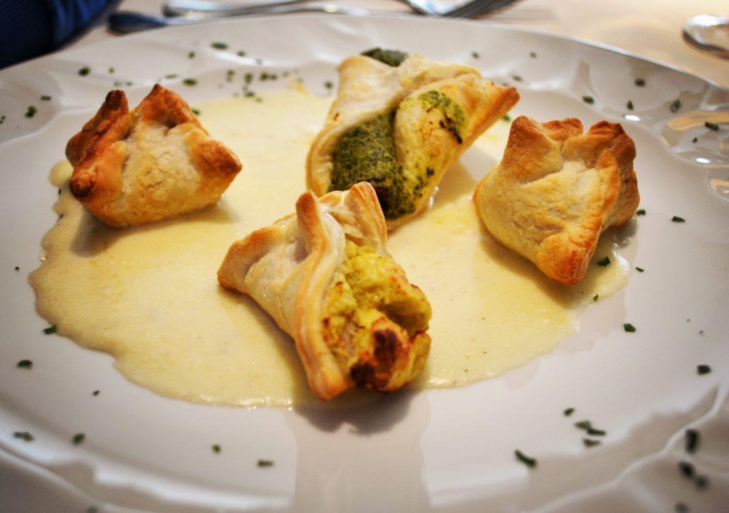 La Cucina del Petrarca Arquà Petrarca