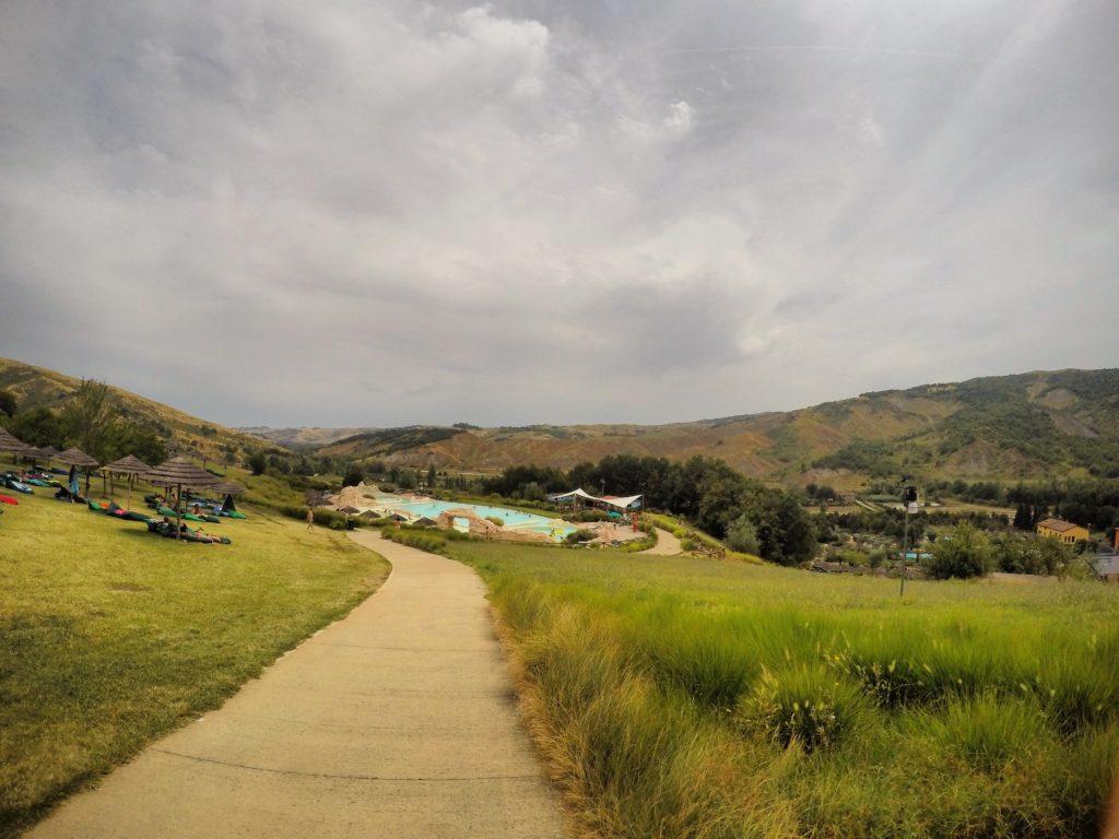 Villaggio della Salute Più