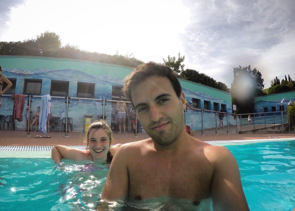piscina antiage