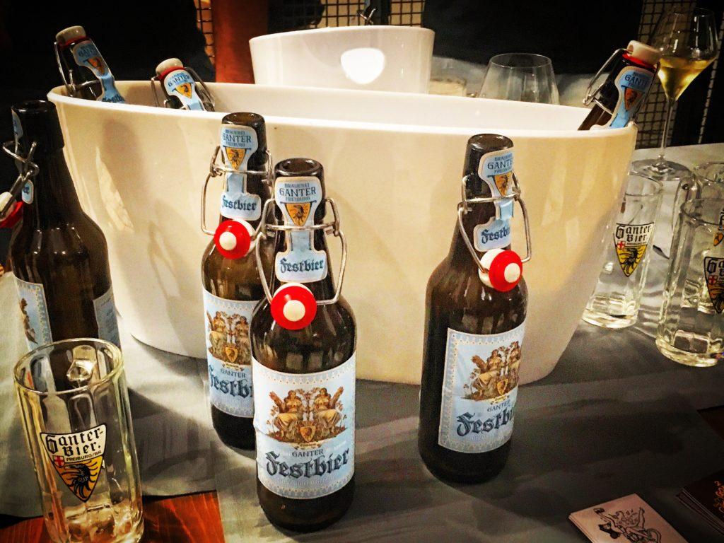 Beershop 2 Gobbi Ferrara