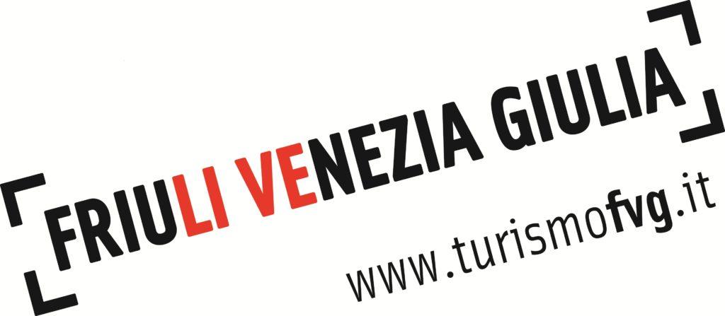 fvg turismo logo