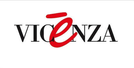 Logo Vicenzaè