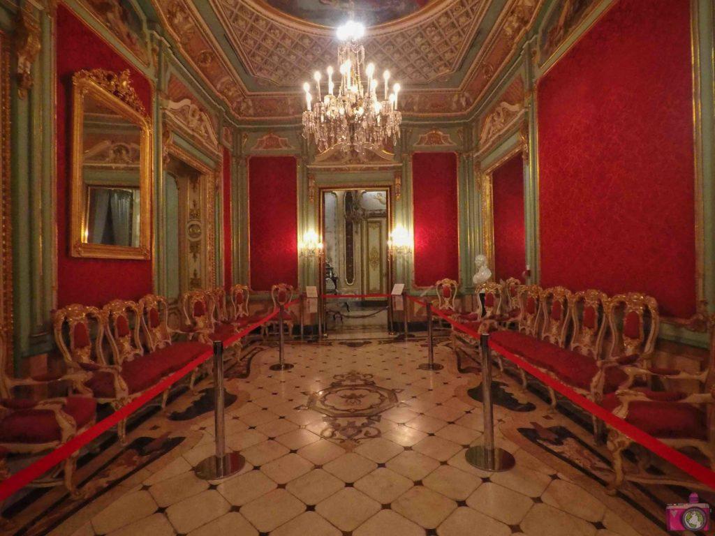 Museo Nazionale della Ceramica